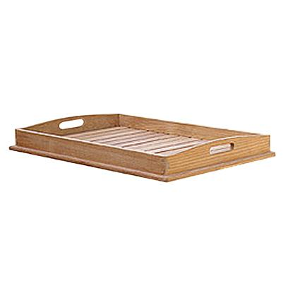 Furniture Accessories - Table Tray