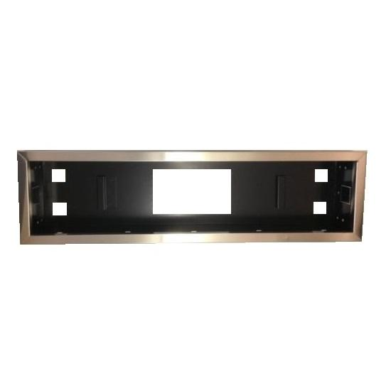 Heaters Accessories - 1500W Flush Mount Enclosure