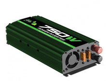 Load image into Gallery viewer, Modified Sine Inverters - NP Modified Sine Power Inverter 750 Watt