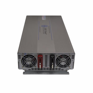 Pure Sine Inverters - Aims Pure Sine Inverter 3000 Watt - Industrial