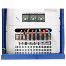 Load image into Gallery viewer, Pure Sine Inverters - Aims Pure Sine Inverter Charger 30KW 300 VDC 240 VAC SPLIT PHASE