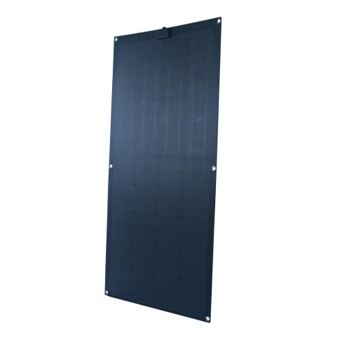 Solar Panels & Charge Controllers - NP Semi Flexible Solar Panel 100W