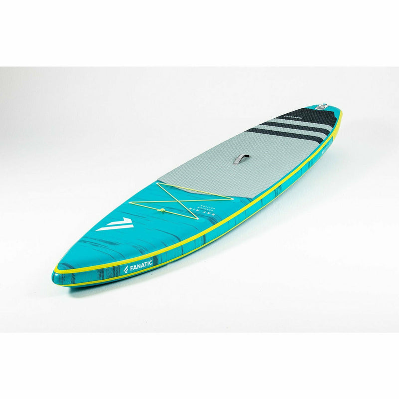 Fanatic SUP Ray Air Premium - Stand Up Paddle - Stand Up Paddling - Paddleboarding?id=14634248896570