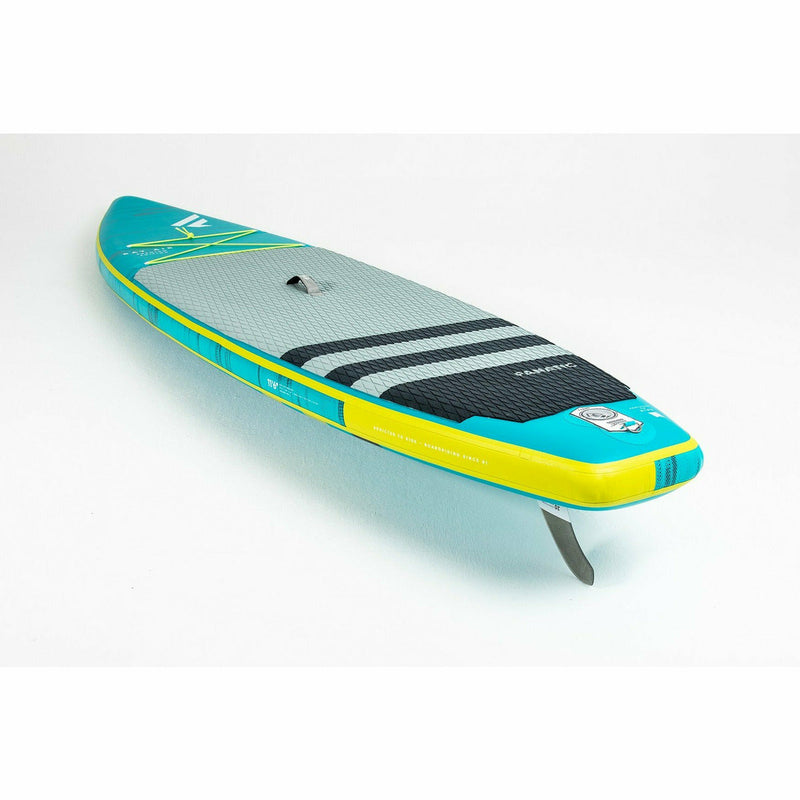 Fanatic SUP Ray Air Premium - Stand Up Paddle - Stand Up Paddling - Paddleboarding?id=14634248929338