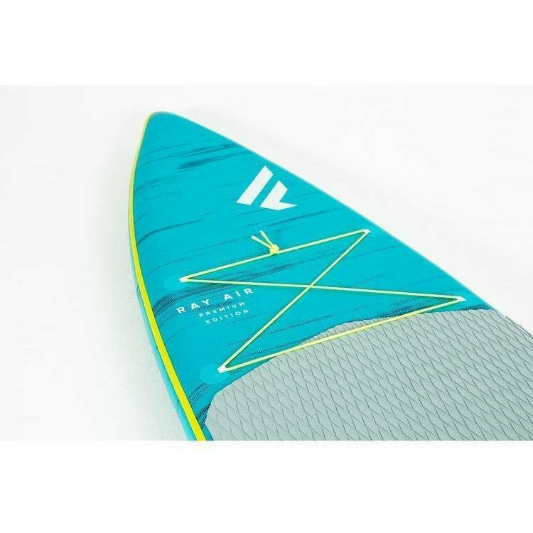 Fanatic SUP Ray Air Premium - Stand Up Paddle - Stand Up Paddling - Paddleboarding?id=14634248994874