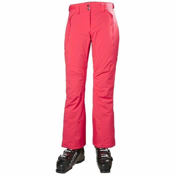 W ALPHELIA PANT - OutletKingSpiez - outletking.ch