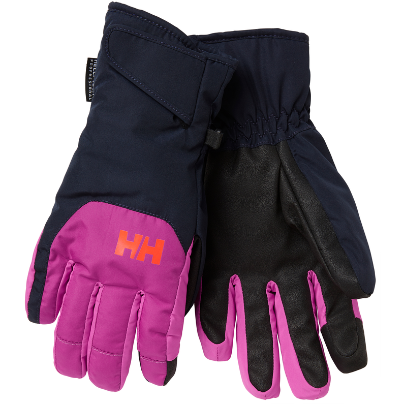Helly Hansen Kinder Handschuhe Swift HT Glove - {{ variant.title }} - outletking.ch
