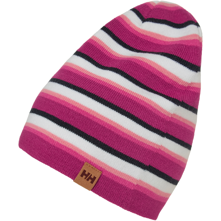 HH WINTER BEANIE - OutletKingSpiez - outletking.ch