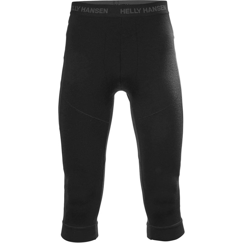 W HH LIFA 3/4 BOOT TOP PANT - OutletKingSpiez - outletking.ch