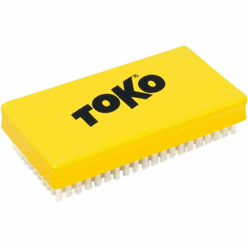 TOKO Base Brush Nylon 12mm - {{ variant.title }} - outletking.ch