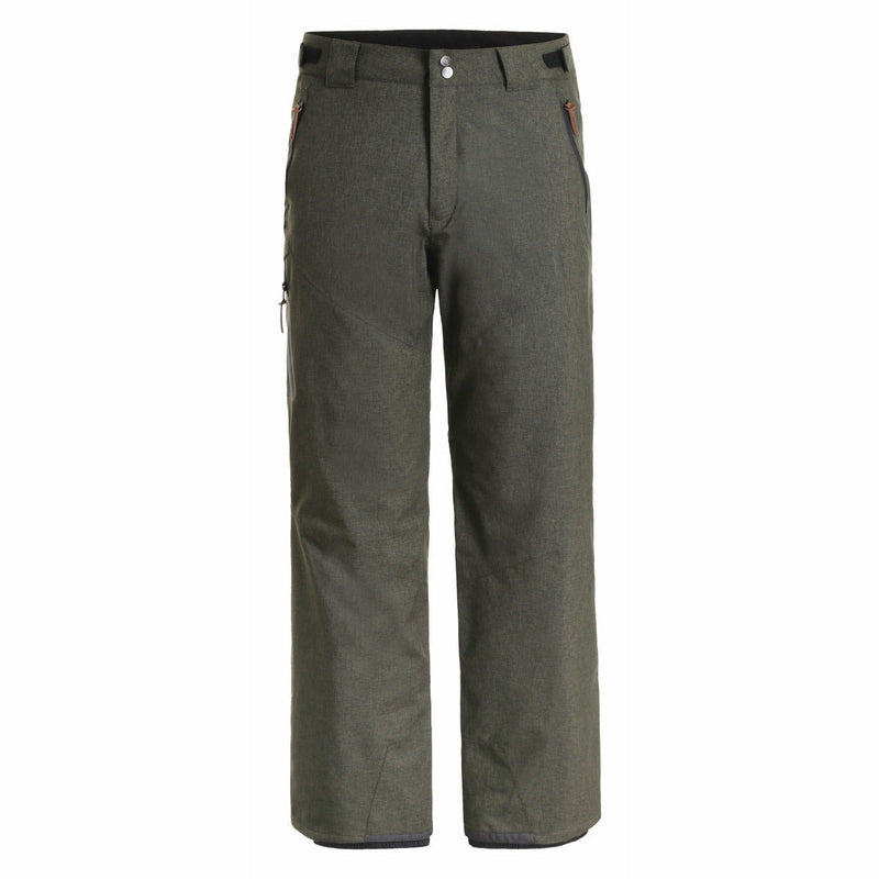 Icepeak Skihose Chatham - {{ variant.title }} - outletking.ch