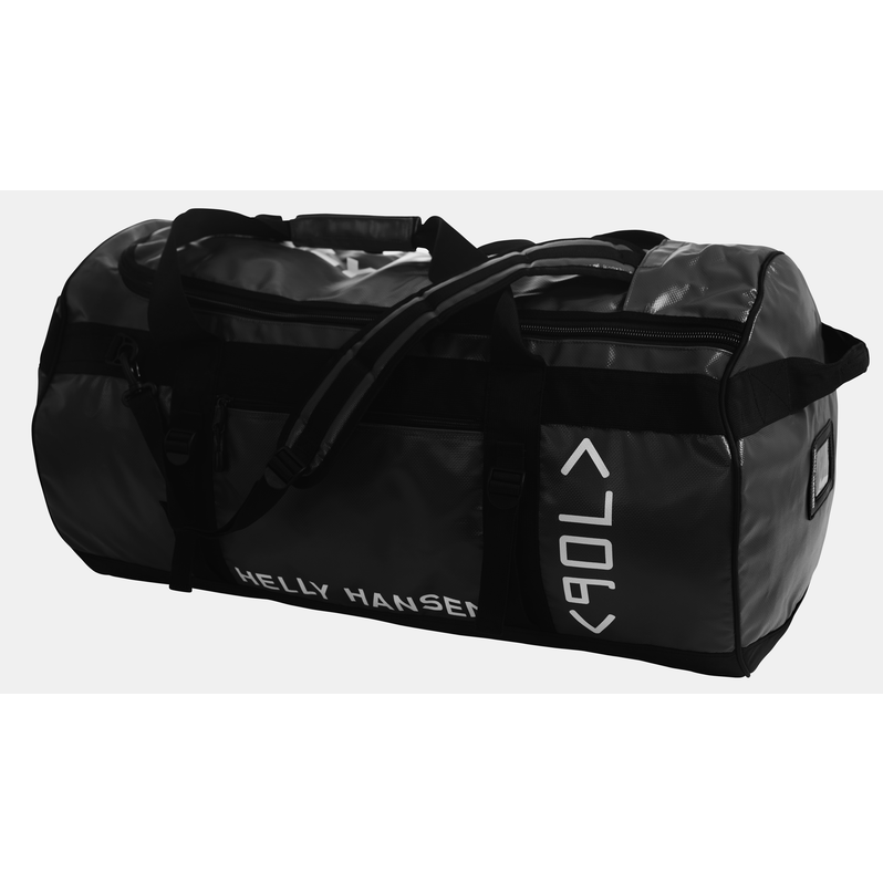 Helly Hansen Classic Duffel Bag 90L - {{ variant.title }} - outletking.ch