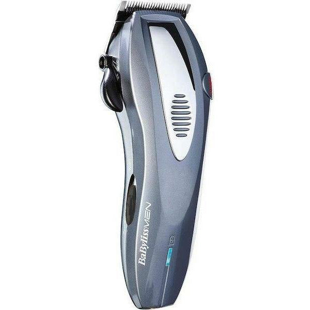 Babyliss Haarschneider Pro 45 - {{ variant.title }} - outletking.ch