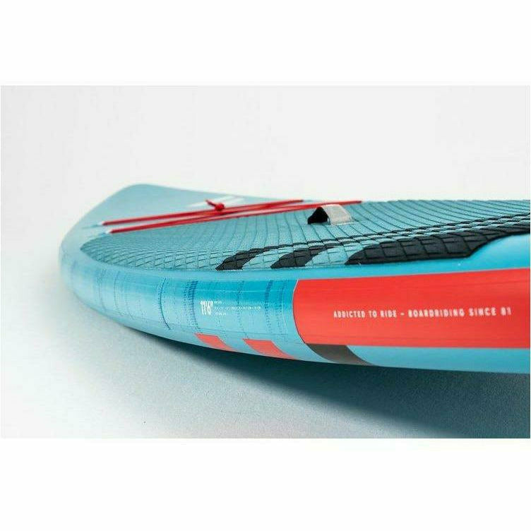 Fanatic SUP Ray Air 2.0 - {{ variant.title }} - outletking.ch