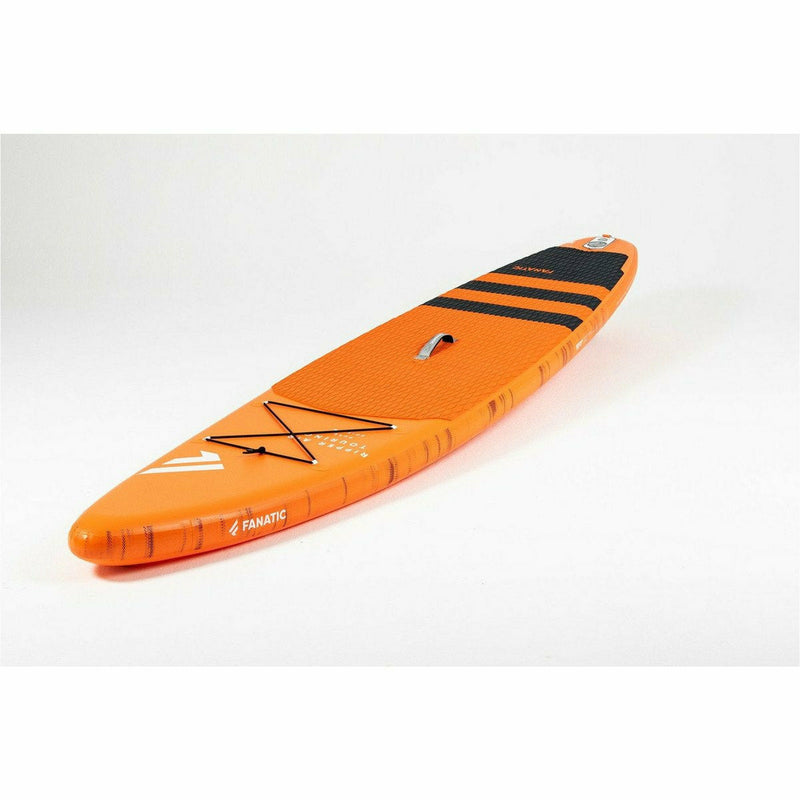 Fanatic SUP Ripper Air Touring 10'' - {{ variant.title }} - outletking.ch