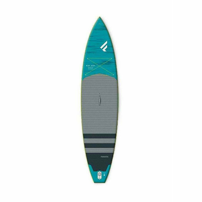 Fanatic SUP Ray Air Premium - Stand Up Paddle - Stand Up Paddling - Paddleboarding?id=14634248863802
