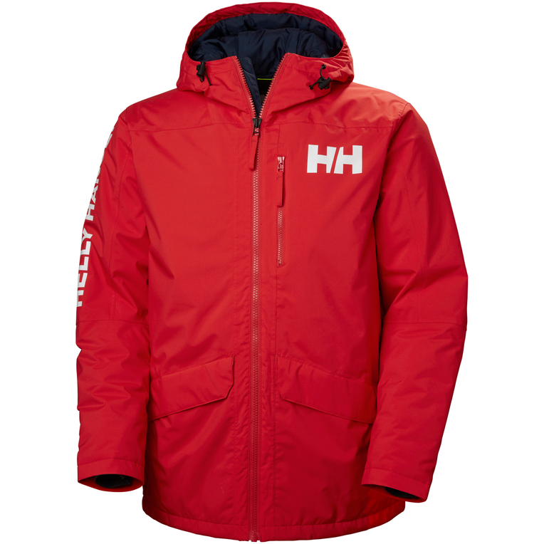 Helly Hansen Jacken Active Fall 2 Herren