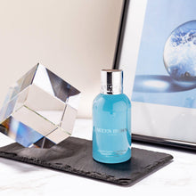 Load image into Gallery viewer, Molton Brown Coastal Cypress & Sea Fennel Hand Sanitiser Gel