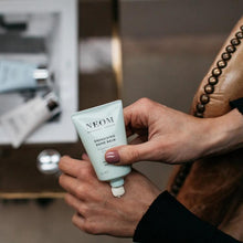 Load image into Gallery viewer, NEOM Energising Hand Balm