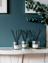 Load image into Gallery viewer, NEOM Feel Refreshed Reed Diffuser