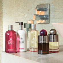 Load image into Gallery viewer, Molton Brown Fiery Pink Pepper Body Lotion