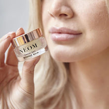 Load image into Gallery viewer, NEOM Great Day Wonder Balm