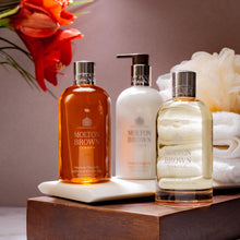Load image into Gallery viewer, Molton Brown Heavenly Gingerlily Bath & Shower Gel