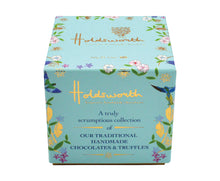 Load image into Gallery viewer, Holdsworth Chocolates, Truly Scrumptious Classic Assortment Cube