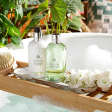 Load image into Gallery viewer, Molton Brown Lily & Magnolia Blossom Bath & Shower Gel