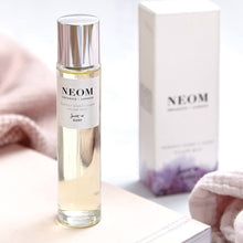 Load image into Gallery viewer, NEOM Perfect Night's Sleep Pillow Mist 30ml