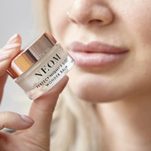 Load image into Gallery viewer, NEOM Perfect Night's Sleep Wonder Balm