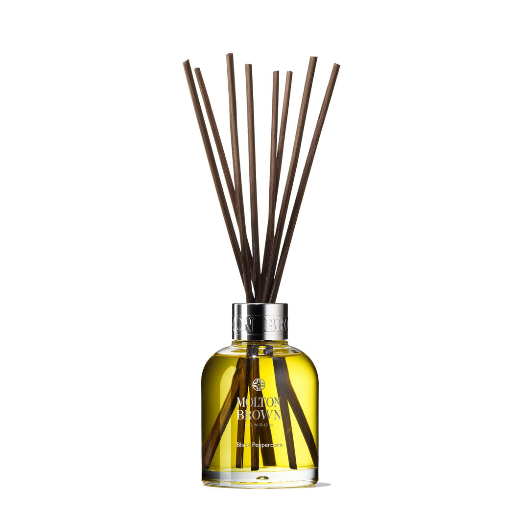Molton Brown Black Peppercorn Aroma Reeds