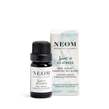 Load image into Gallery viewer, NEOM Real Luxury Essential Oil Blend 10ml