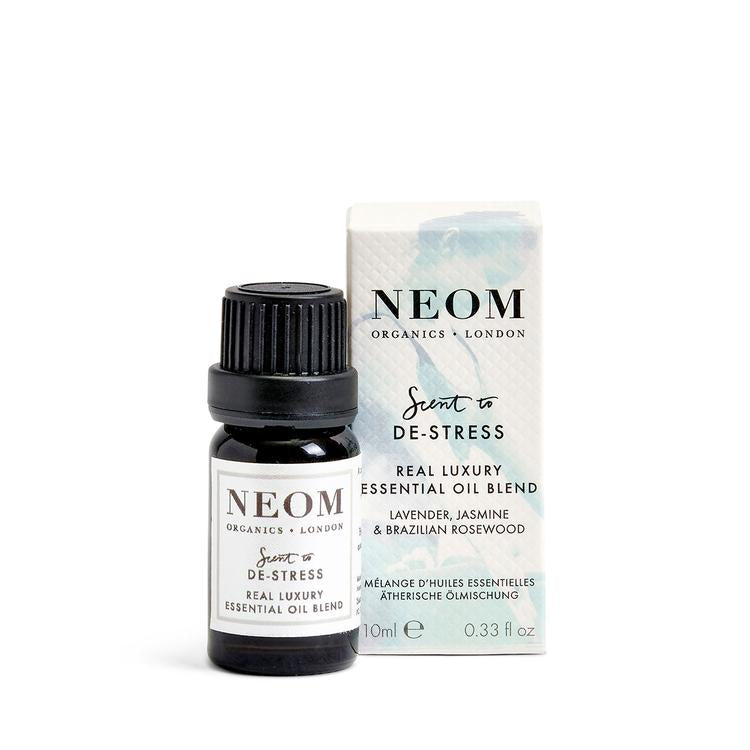 NEOM Real Luxury Essential Oil Blend 10ml