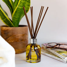 Load image into Gallery viewer, Molton Brown Black Peppercorn Aroma Reeds