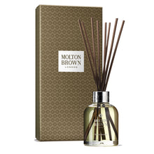 Load image into Gallery viewer, Molton Brown Tobacco Absolute Aroma Reeds