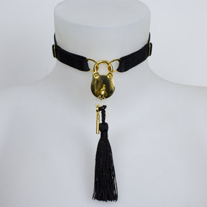 Virtue Choker