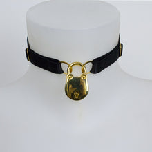 Load image into Gallery viewer, Virtue Choker