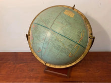 "Load image into Gallery viewer, Crams 12"" Imperial Globe"