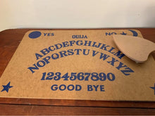 Load image into Gallery viewer, Ouija Spirit Board