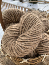 Load image into Gallery viewer, Royal Birch - Signature Yarns | Maggie & Klondyke | au Naturel - Green Gable Alpacas