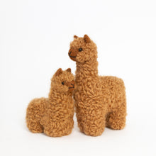 Load image into Gallery viewer, Alpaca Toys