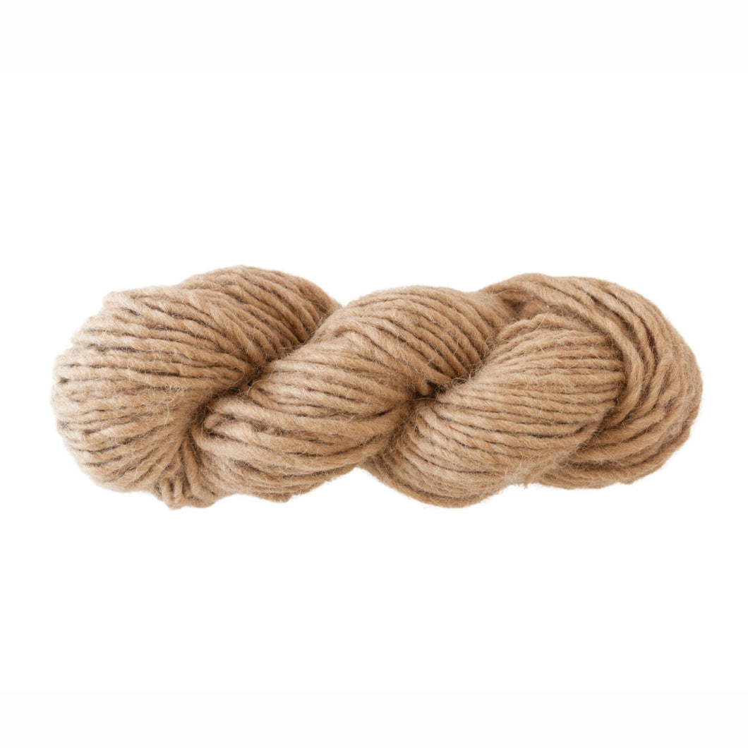 Royal Birch - Signature Yarns | Maggie & Klondyke | au Naturel - Green Gable Alpacas
