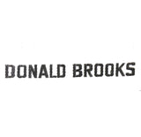 Donald Brooks