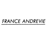 France Andrevie