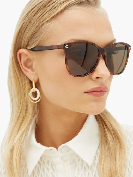 4 Glasses to Rock this Fall