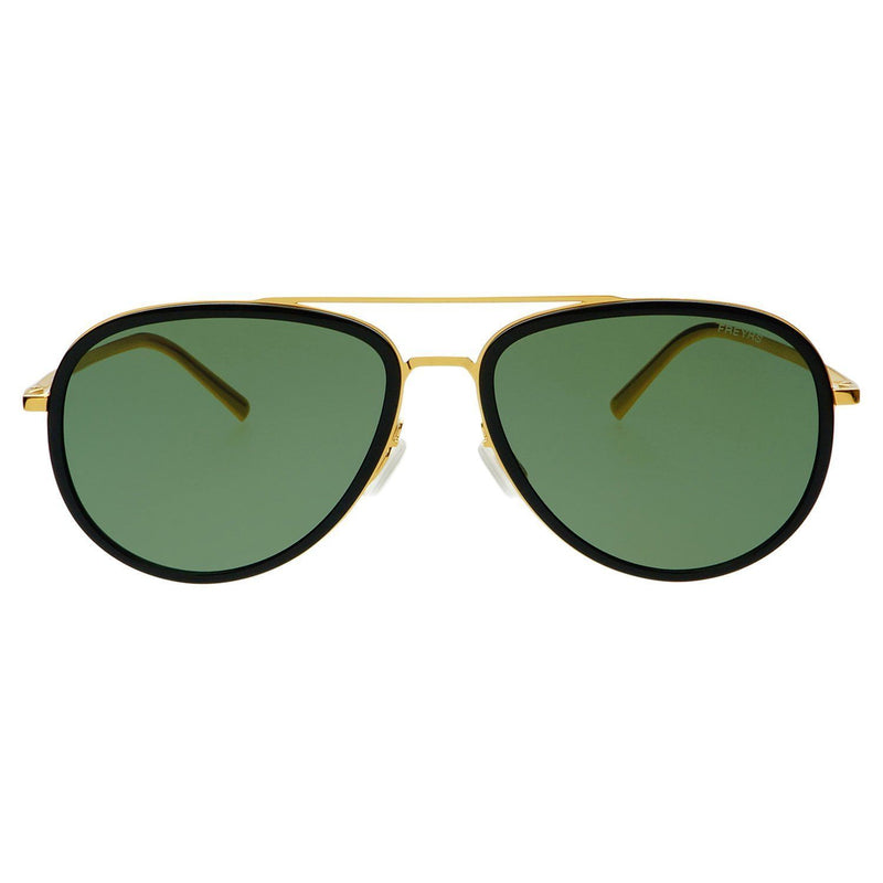 Sunny Forest Sunglasses