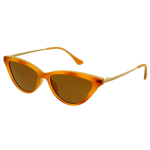 Soho Sunglasses