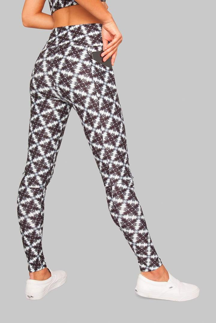 Kona Crossover Legging