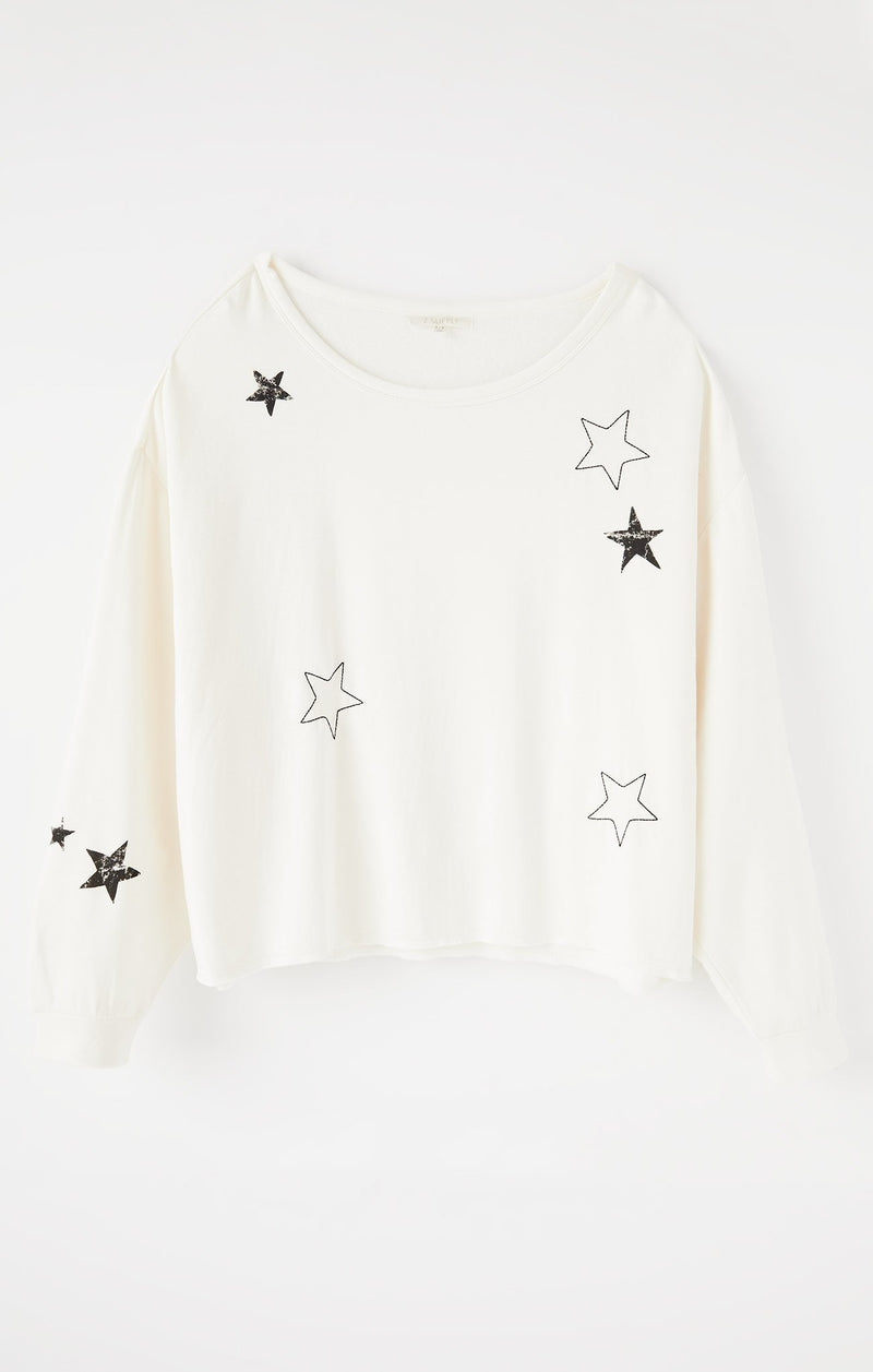 Night Owl Sweatshirt